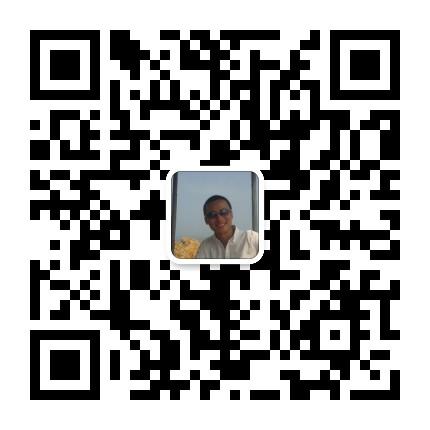微信图片_20180929104232.jpg